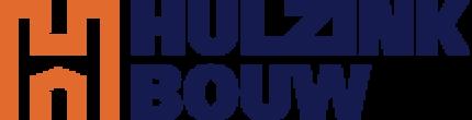 Bouwbedrijf Hulzink Bouw